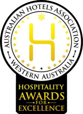 AHA Awards for Excellence – 2015